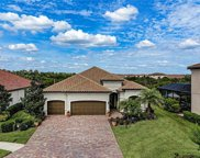 5509 Goodpasture Glen, Lakewood Ranch image