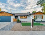 8517 E Edgemont Avenue, Scottsdale image
