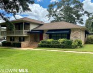 8361 N Holloway Dr, Theodore image