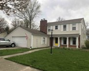 6031 Red Oak Drive, Fort Wayne image