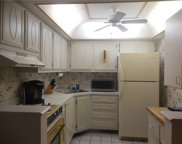 2600 Kanner  Highway Unit C3, Stuart image