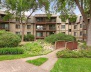 2200 Nevada Avenue S Unit #102, Saint Louis Park image