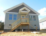 148 Woodlawn  Drive, Statesville image