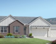 12156 S Tule Mountain  Cv Unit 108, Herriman image