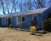 403 Donna, Galloway Township image