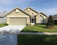 2237 Stonemill Drive, Orlando image