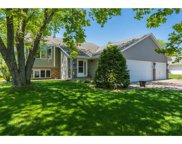 9350 Harkness Avenue S, Cottage Grove image