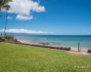 3701 Lower Honoapiilani Unit B1, Lahaina image