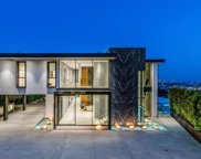 1677 North Doheny Drive, Los Angeles image