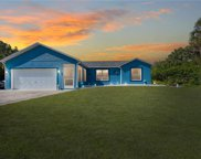 11990 Van Gough Avenue, Port Charlotte image