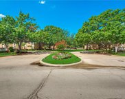 16301 Ledgemont Lane Unit 108, Addison image