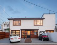 466     H Avenue, Coronado image