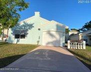 835 Dewberry, Palm Bay image