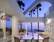 3111     Ocean Front Walk, Marina Del Rey image