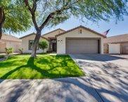 10335 E Osage Avenue, Mesa image