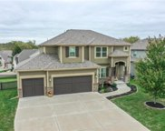 14715 Nw 66 Terrace, Parkville image