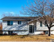 4946 Galena Street, Pocatello image