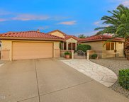 20107 N Clear Canyon Drive, Surprise image