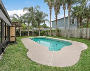608 11TH AVE N, Jacksonville Beach image