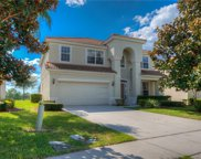 2570 Archfeld Boulevard, Kissimmee image