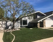 4289     Guava Ave., Seal Beach image