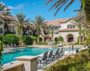 965 REGISTRY BLVD Unit 102, St Augustine image