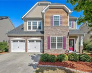 14011  Highland Meadow Road, Charlotte image