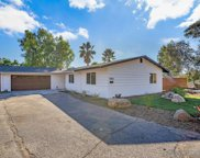 13804 Temple Way, Poway image