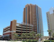 801 W Beach Blvd Unit 704, Gulf Shores image