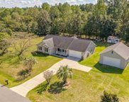 951 Grace Dr., Conway image