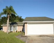 1985 Hastings Drive, Clearwater image