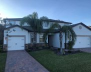 4338 Summer Breeze Way, Kissimmee image