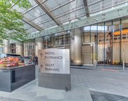 401 North Wabash Avenue Unit 68B, Chicago image