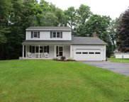 5970 CURRY RD EXT, Guilderland image