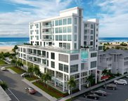 24 Avalon Street Unit 306, Clearwater Beach image