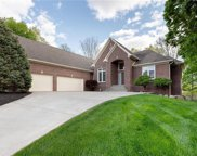 14121 Waterway Boulevard, Fishers image