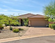 35320 N 95th Street, Scottsdale image