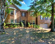 612 Grange Hill Ct, Franklin image