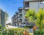 6000 N Ocean Blvd. Unit 109, North Myrtle Beach image