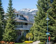 4405 Blackcomb Way Unit 109, Whistler image