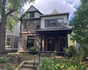 2020 New Jersey  Street, Indianapolis image