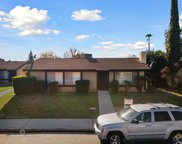 3021 N Half Moon Drive, Bakersfield image