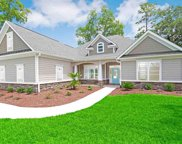4103 Grey Heron Dr., North Myrtle Beach image