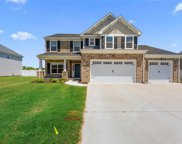 3513 Kathys Way, South Chesapeake image