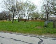 000 Lone Oak Street, Lewisville image