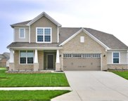 5561 Crowley  Parkway, Whitestown image