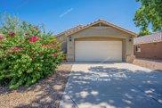 2727 S Duval --, Mesa image