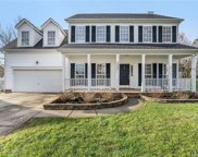 3305 Dunfield  Court, Charlotte image