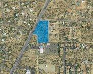 33501 N Cave Creek Road Unit #1, Cave Creek image