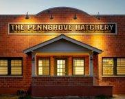 5701 Old Redwood  Highway, Penngrove image